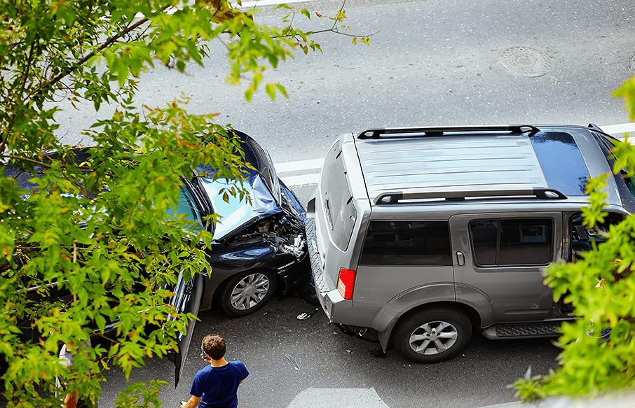 Peritaje vehiculos automovil aurumcat