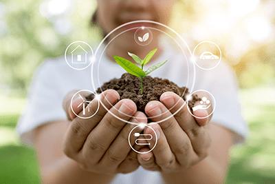 inform-pericial-medio-ambiente