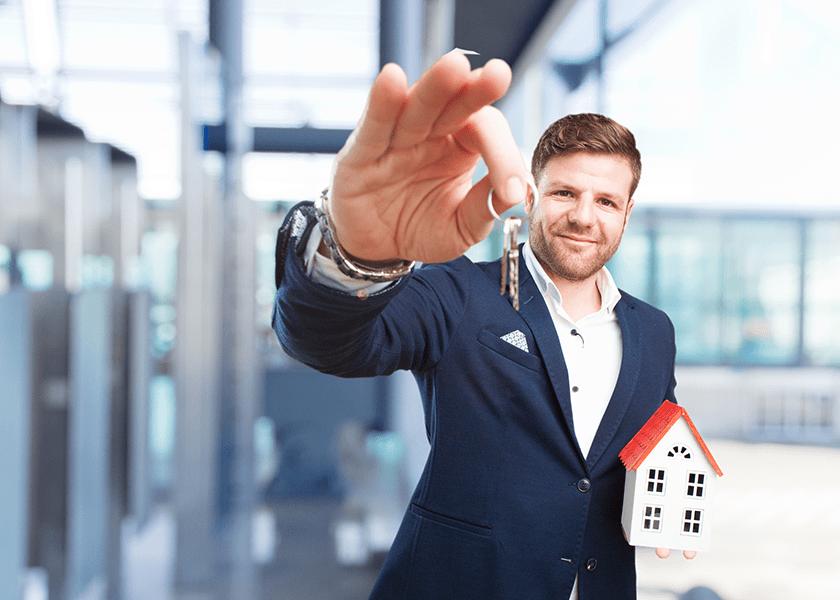 perito judicial inmobiliario cadiz